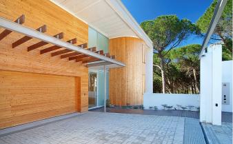 Box House - VDMMA