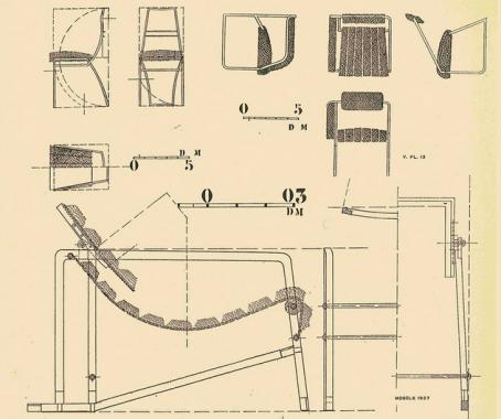 Transat Design